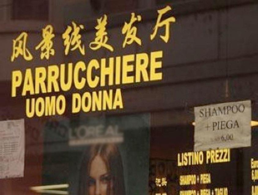 cinesi_parrucchieri