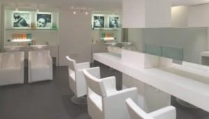 Interior design: come disporre le zone operative del salone