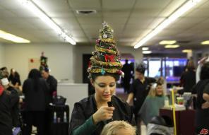 christmas-hair-2010-12-8-21-30-10